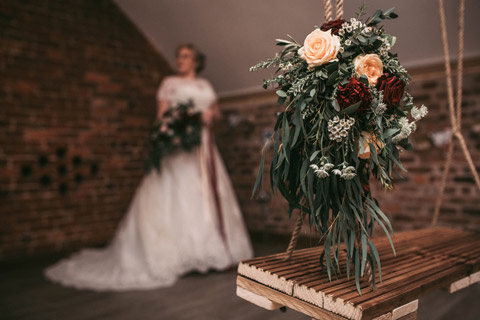 Styled Shoot 250